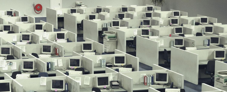 cube-farm