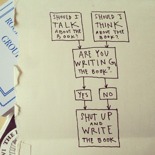 austin-kleon-diagram